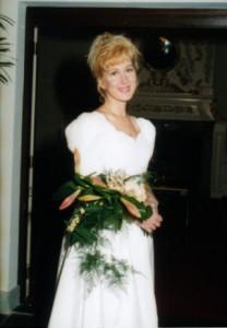 Olga 2000