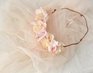 bridal accessory wedding