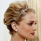 wedding-hairstyles-short-hair