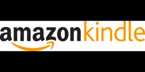 amazon books kindle